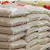 Senators Donate 1,300 Bags Of Rice To Unpaid Workers In Kogi