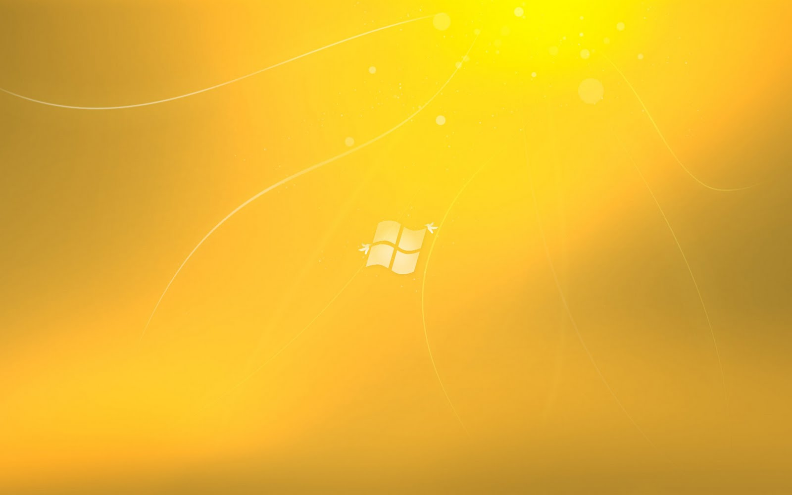 Creative Windows 10 Wallpaper: Free Wallpapers: Windows 7 Wallpapers