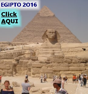 http://vacanzedafavola7.blogspot.it/2014/12/egipto-vacaciones-2016.html
