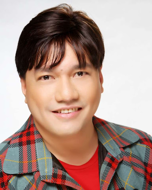 Wenn V. Deramas died due to cardiac arrest.