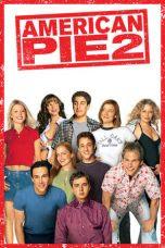 American Pie 2 Movie !! (2001)