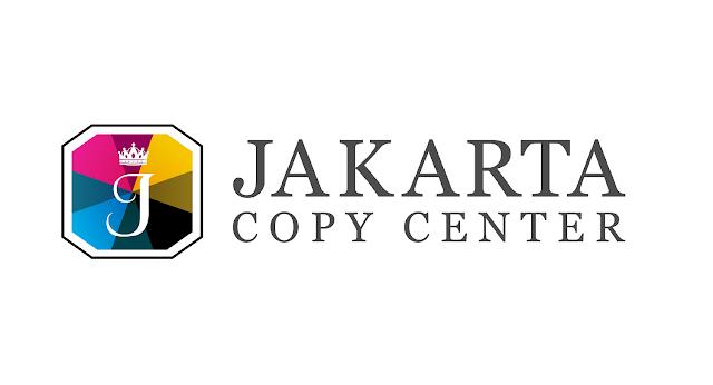 Lowongan Kerja Terbaru Jakarta Copy Center
