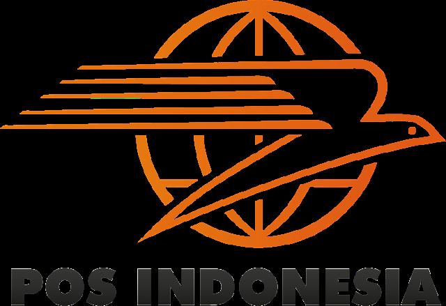 Info Alamat Dan Nomor Telepon Kantor Pos Tangerang