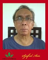 http://www.rajanyaobatherbal.com/ciri-ciri-penyakit-jantung-bengkak.html