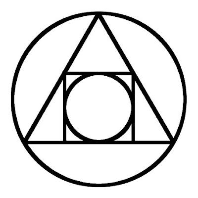 Alquimia-cuadratura-del-circulo-simbolo-piedra-filosofal--significado