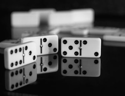 Situs Judi Poker Online Dan BandarQ Online