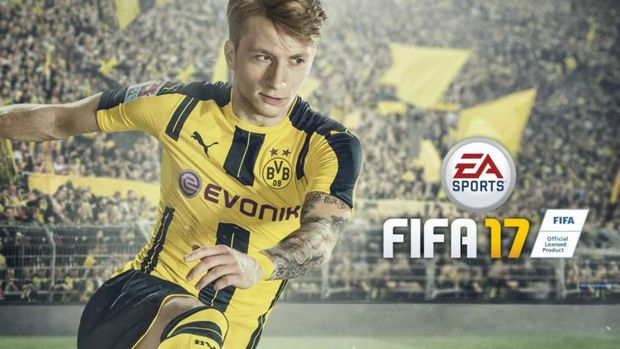 FIFA-17-Free-Download