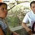 Estudyante na naka-isang shot ng Dengvaxia, patay sa severe dengue