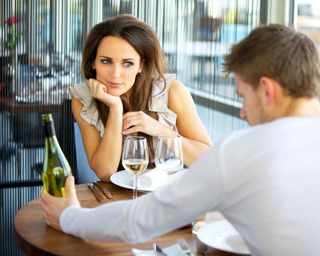 dating tips g punkt jenter