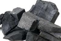 Beberapa Metode Pembuatan Arang