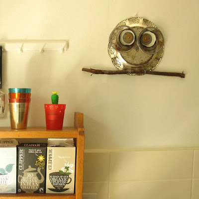 Lino For Kitchens Uk