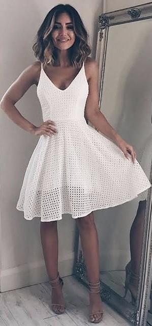 sleeveless dress addiction / summer workwear