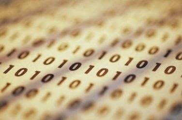 Algoritmo Para Convertir Un Número Decimal a Binario