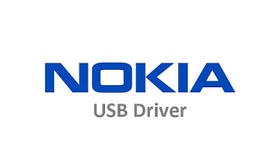 Available Nokia USB Driver latest version This post you can download Nokia USB Driver easily below. This driver helps you connect your device with your desktop pc or laptop.