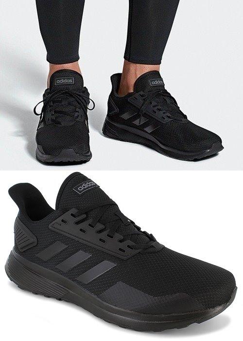 e2149e92369 Tênis Adidas Duramo 9 Masculino
