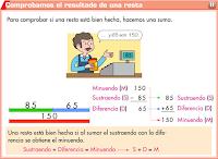 http://redirect.viglink.com/?format=go&jsonp=vglnk_150834931281530&key=fc09da8d2ec4b1af80281370066f19b1&libId=j8xbz4lr01012xfw000DAbrpi0ote&loc=http%3A%2F%2Fcuartodecarlos.blogspot.com.es%2Fsearch%2Flabel%2FMATEM%25C3%2581TICAS%2520PRIMER%2520TRIMESTRE%3Fupdated-max%3D2015-11-15T12%3A44%3A00%252B01%3A00%26max-results%3D20%26start%3D20%26by-date%3Dfalse&v=1&out=http%3A%2F%2Fwww.primerodecarlos.com%2FTERCERO_PRIMARIA%2Foctubre%2FUnidad2%2Factividades%2Fmates%2Faprende_prueba_resta%2Fvisor.swf&ref=http%3A%2F%2Fcuartodecarlos.blogspot.com.es%2Fsearch%2Flabel%2FMATEM%25C3%2581TICAS%2520PRIMER%2520TRIMESTRE&title=EL%20BLOG%20DE%20CUARTO%3A%20MATEM%C3%81TICAS%20PRIMER%20TRIMESTRE&txt=
