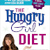 Hungry Girl Diet Reviews