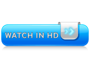 Streaming Movie American Chaos (2018)