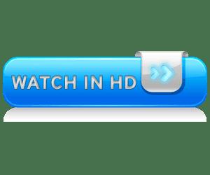 Streaming Deadpool 2 (2018) Full Movie Online