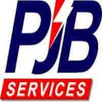 Gambar untuk Lowongan Terbaru September 2014 PT PJB Services