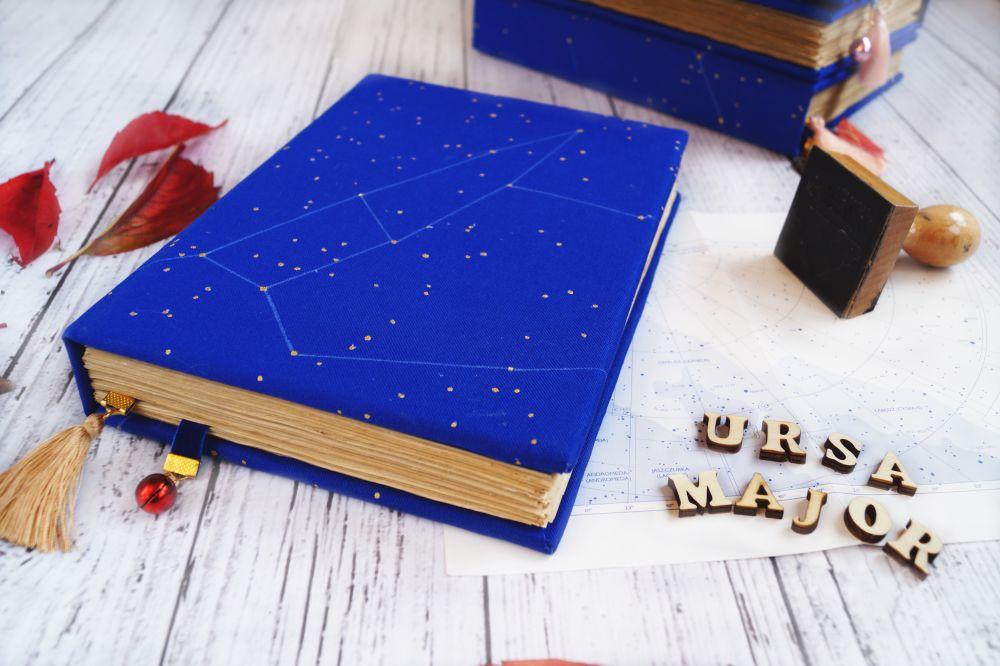 2 ręcznie robione zeszyty notatniki kalendarze notes w miękkiej futrzanej oprawie koty ciekawy nietypowy pomysł na prezent upominek ciekawe gadżety notatnik notes handmade