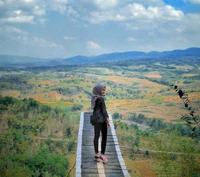 Tempat Wisata di Majalengka Terbaru dan Populer