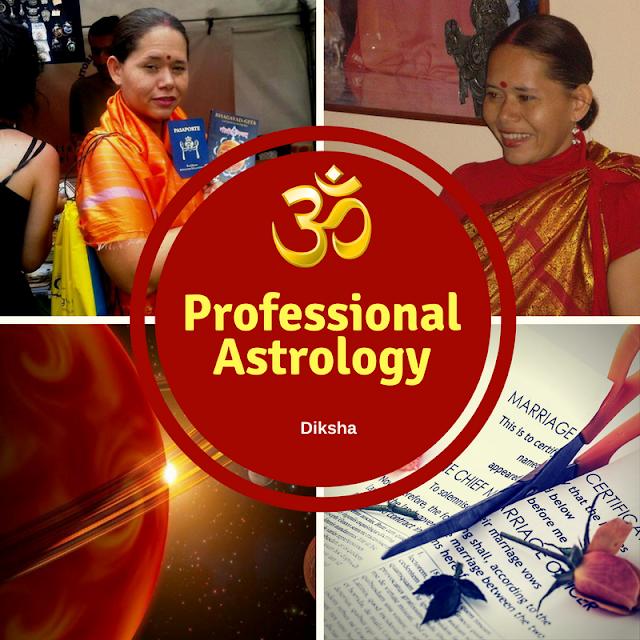 vedic astrology sapta rishis, astrological report western astrology, arundhati vasista ursa major, vedic astrology prediction 2018