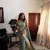 Photos from Noble Igwe's traditional wedding