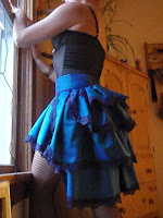 https://www.cutoutandkeep.net/projects/burlesque-bustle-skirt