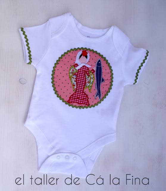 bodys-bebe-personalizados