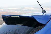 Subaru Impreza WRX STI autoholix pic 3