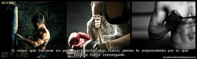 EsHoraDelCambio - Tu Cambio Es Ahora
