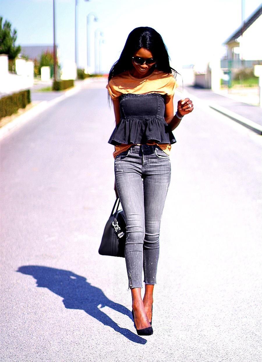 tendance-corset-peplum-jeans-sac-givenchy-antigona-escarpins-asos