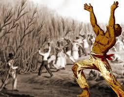 Quilombo: A resistência de negros e índios escravos no Brasil