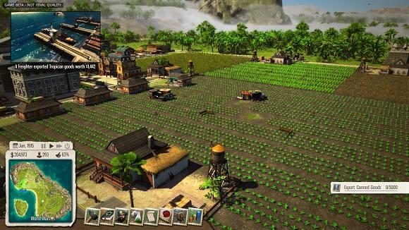 tropico-5-pc-game-screenshot-review-gameplay-4