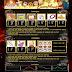 Siasat Menang Dengan Sensasi Keseruan Dalam Game Slot Judi Casino
