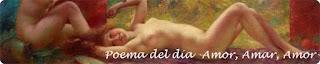 pedro-salinas_vladimir-kush_monica-lopez-bordon_poema-del-dia