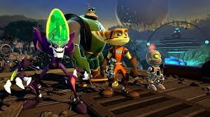 Ratchet And Clank Game Setup Download