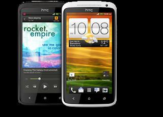 HP HTC Harga Terbaru