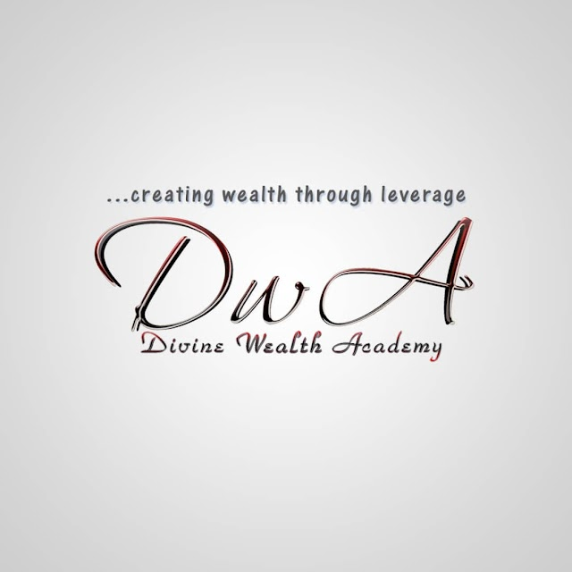 How You can be Making Huge Profit with DWA Entrepreneurship Program