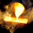 Simplification and the Refiner's Fire