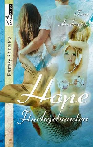 http://lielan-reads.blogspot.de/2014/03/tine-armbruster-hope-fluchgebunden.html