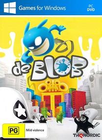 de-blob-pc-cover-www.ovagames.com
