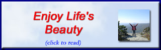 http://mindbodythoughts.blogspot.com/2011/10/enjoy-lifes-beauty.html