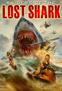 http://horrorsci-fiandmore.blogspot.com/p/raiders-of-lost-shark-2014-synopsis.html