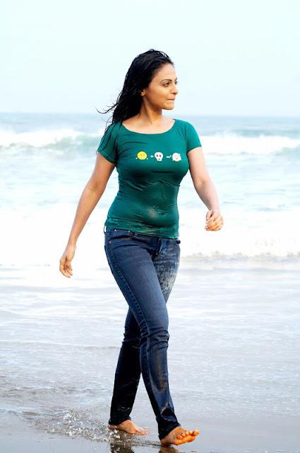 glamorus Indian model pic, Glamour India girls model