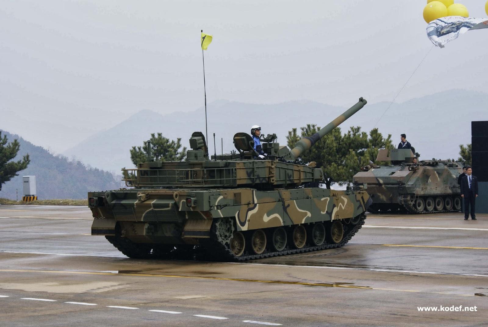 guney kore ordusu 0044