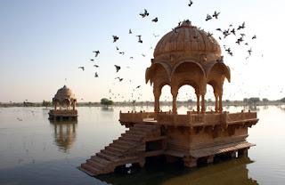 Amar singh palace jaisalmer,jaisalmer Amar singh palace,tourist spot in jaisalmer