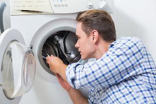 SAT de reparación de electrodomésticos