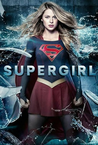 Supergirl Season 5 Episode 11 Complete Download 480p S05E11 720p